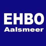 EHBO-Aalsmeer Logo
